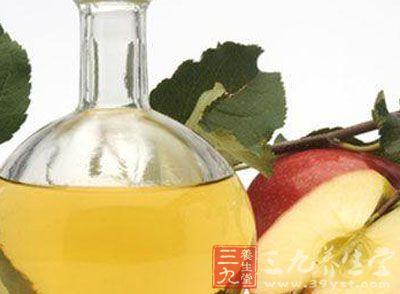 喝苹果醋减肥吗 你了解苹果醋吗