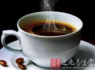 瘦脸减肥茶海苔减肥茶的3个咖啡咖啡能吗打针吃好处图片