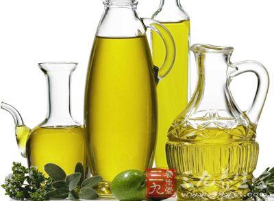 食用橄榄油的作用 食用橄榄油的8大作用