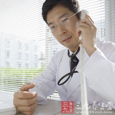 医生咨询缺乏标准化病种数据库指引