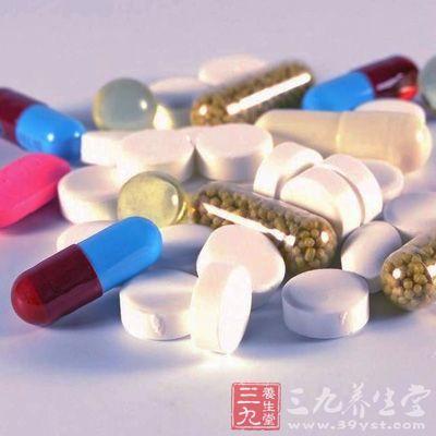 血甘油三酯偏高_高甘油三酯血症治疗_高甘油三酯血症治疗方法