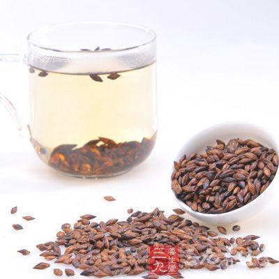 茶的减肥效果好