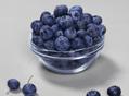 蓝莓有哪些食用方法