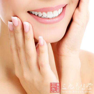 牙龈出血是什么原因 牙龈为什么会出血呢