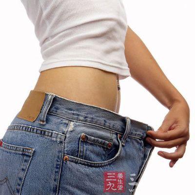 针灸减肥有效中医针灸让你减肥瘦危害(9)日式整骨瘦脸有不停吗图片