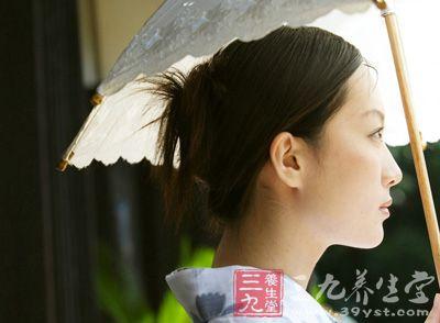 中国女人和日本女人的十四个区别