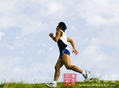 不管你有多忙,保持身材的第一要务就是必须坚持运动