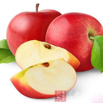 苹果用什么看种子