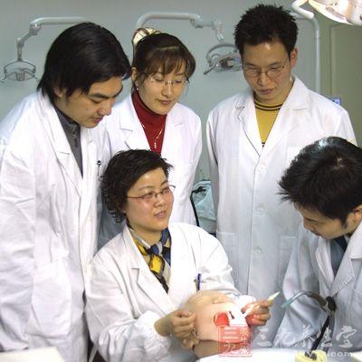 未经批准不得举办医学类专业教育