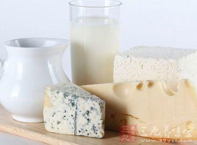 """""""发酵乳""""才是真酸奶并非越酸越有营养"""