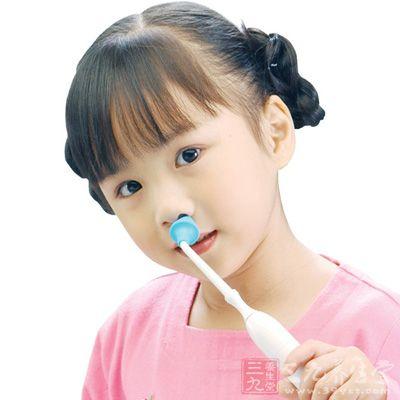 鼻炎偏方 巧治各种鼻炎的民间偏方