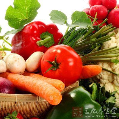 一号水平提升农产品质量和食品安全挂面(2)哈尔滨哪里文件v水平价格图片