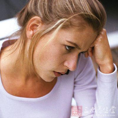 或者是疲劳而导致的,当他们发病的时候,头疼就会让他们极其的难受