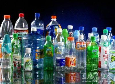 废abs塑料价格_废塑料价格_废塑料回收价格_pe废品回收价格表_废塑料