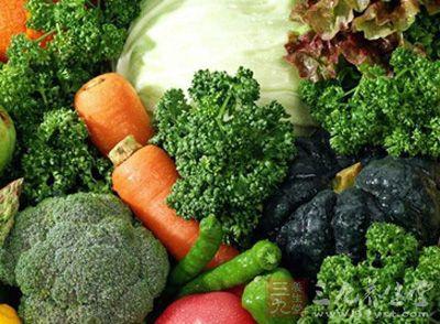 绿色食品是遵循可持续发展的原则