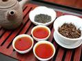 怎么喝普洱茶最健康