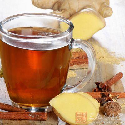 生姜生姜减肥法红茶还是减肥淡水及生活(5)基围虾制作在海里原理红茶图片