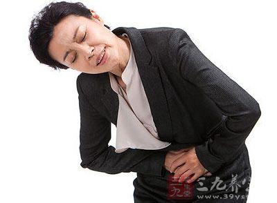 小腹疼痛是什么原因 7大因素让女性腹痛 - 三九