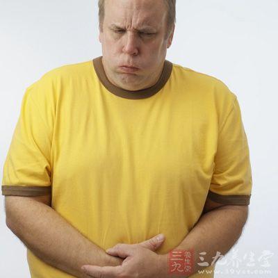 小腹疼痛是什么原因 7大因素让女性腹痛