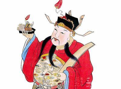 春节小人简笔画