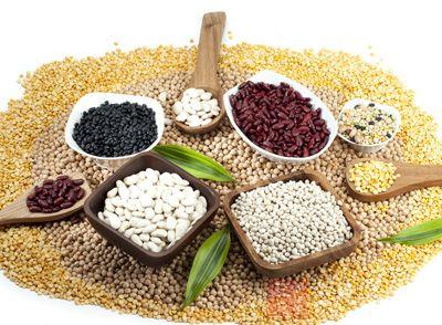 如何抗衰老 这些天然食品助六大器官抗衰老
