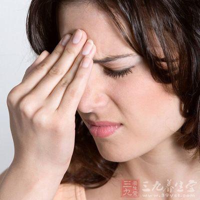 7,必要时应包扎盖住双眼,并将患者送医院.