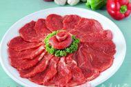 牛肉的营养价值 常吃牛肉十大好处