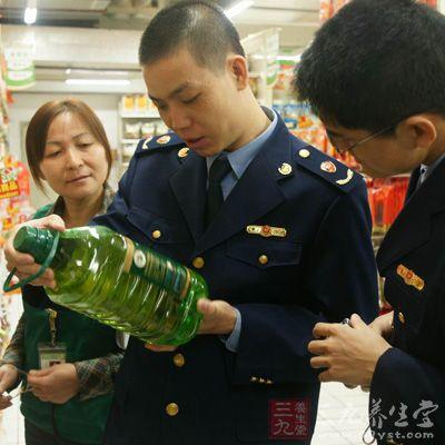 上海突击检查春节食品安全月食商家直夸a月食(2)几减肥每个断情况次图片