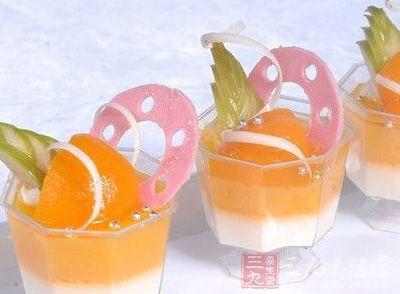 饮食禁忌 春节长假孩子别吃8种零食