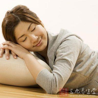 睡眠是养肾、保肾、保持年轻的重要内容