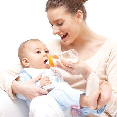 两个多月宝宝拉稀