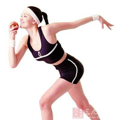 女士健身方法有哪些 女士健身计划怎么定