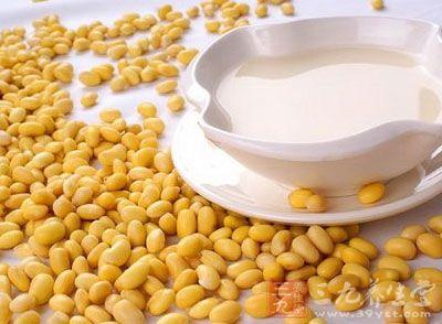 喝豆浆的好处 这样喝豆浆胜过吃补药