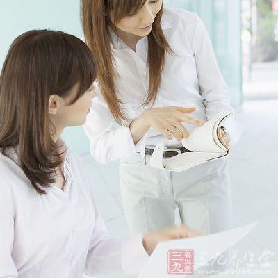 宫颈癌与hpv感染有关 女性30岁后应做检查