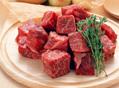 常吃牛肉有八大益处