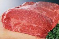 牛肉的营养价值 牛肉这样吃最能养生