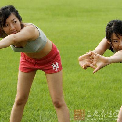 跑步减肥法_跑步减肥的正确方法 如何通过跑步来减肥(9)