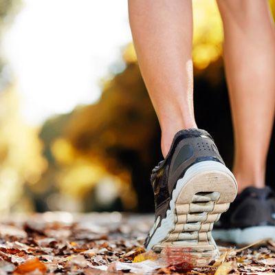 跑步减肥的正确方法通过跑步来减肥(9)瘦身美顾问调理瘦a图片