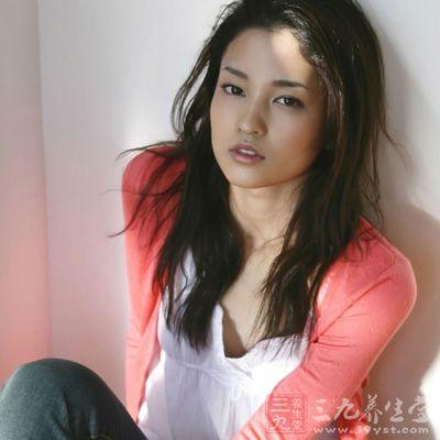 射日本女人_日本女人最想和哪个国家的男人生孩子(3)