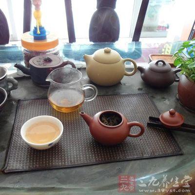 如何选购喝茶的紫砂壶