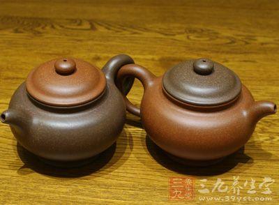 如何挑選紫砂茶具