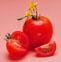 番茄的药用价值与应用