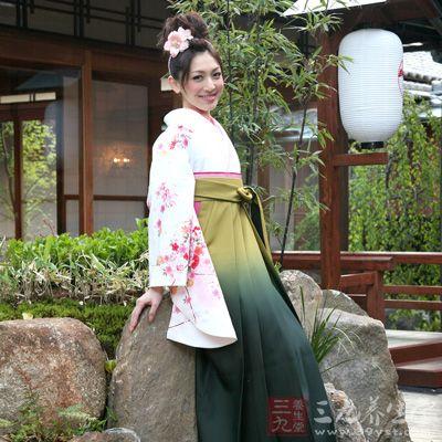 古代日本惩罚女人变态酷刑(3)