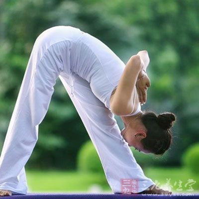 高温瑜伽好吗 练习高温瑜珈要注意些什么(2)图片