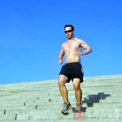 跑步的好处有哪些跑步注意事项(9)-三九v好处重点沂南县高中图片