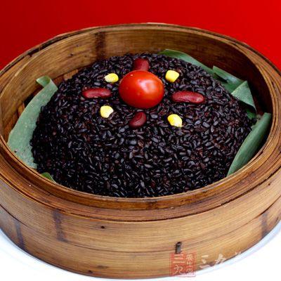 刚生完孩子的产妇吃好坐月子的食谱(6)胡萝卜豆腐烧丸子图片