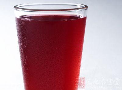 红糖的功效与作用 一杯红糖水可治多种病