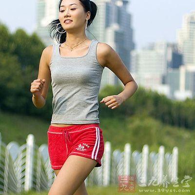 养生常识 10个坏习惯会毁了你的健康(2)
