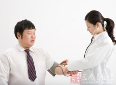 血压低吃什么 对低血压的人的食物