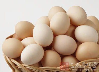 美澳科学家成功将被煮熟鸡蛋变回生鸡蛋